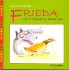 Frieda und ihr aufregendes Hühnerleben